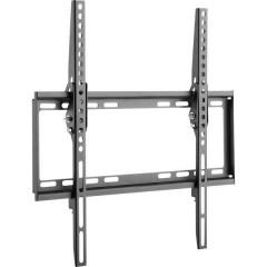 LogiLink Supporto a parete per TV 81,3 cm (32) - 132,1 cm (52) Inclinabile