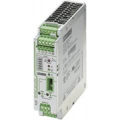 QUINT-UPS/ 24DC/ 24DC/ 5 UPS da guida DIN