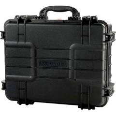Vanguard Valigetta rigida per fotocamera Misura interna (LxAxP)=430 x 175 x 295 mm