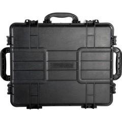 Vanguard Valigetta rigida per fotocamera Misura interna (LxAxP)=560 x 200 x 450 mm