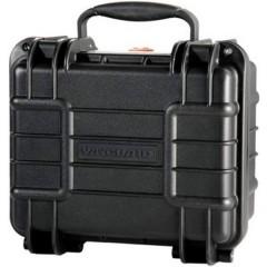 Vanguard Valigetta rigida per fotocamera Misura interna (LxAxP)=250 x 150 x 190 mm