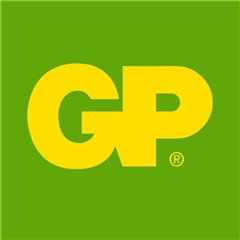 GP Batteries GP24AET-2VS20 Batteria Ministilo (AAA) Alcalina/manganese 1.5 V 20 pz.