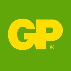 GP Batteries GP15AET-2VS20 Batteria Stilo (AA) Alcalina/manganese 1.5 V 20 pz.