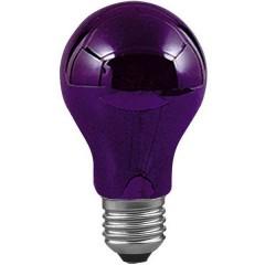 Paulmann Lampada UV E27 75 W