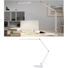 Paulmann FlexBar Lampada da tavolo LED LED (monocolore) 10.6 W Bianco