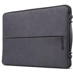 Lenovo Custodia per Notebook Business Casual Adatto per massimo: 39,6 cm (15,6) Grigio