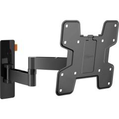 Vogel´s Supporto a parete per TV WALL 3145 48,3 cm (19) - 99,1 cm (39) Girevole, Inclinabile