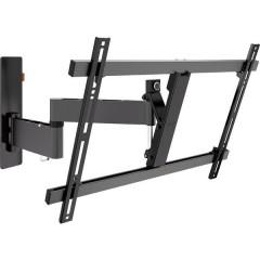 Vogel´s Supporto a parete per TV WALL 3345 101,6 cm (40) - 165,1 cm (65) Girevole, Inclinabile