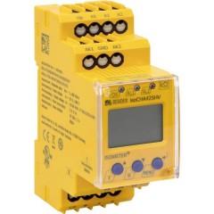 Bender isoCHA425-D4-4 Dispositivo monitoraggio isolamento