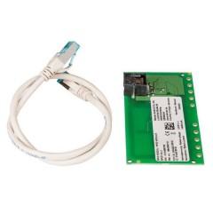 Bender RFID110-L1 incl. LEDs Lettore di carte RFID eMobility