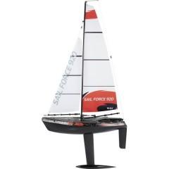 Reely Barca a vela modello Vela Force 920 RtR 465 mm