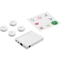 FLIC Starter kit Apple HomeKit, Alexa
