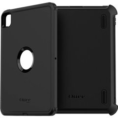 Otterbox Defender iPad Pro 11 (1st, 2nd and 3rd gen) Pro Pack Back cover Adatto per modelli Apple: iPad Pro 11 (1.