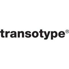 Transotype Tappetino da taglio