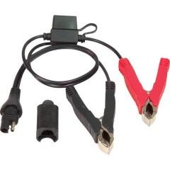 Optimate Morsetti batteria Connettore rapido CABLE O-14