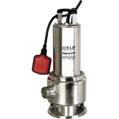 T.I.P. Extrema 300/10 Pro Pompa di drenaggio ad immersione 19500 l/h 10.5 m