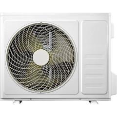 Klima1stKlaas Climatizzatore split Classe di efficienza energetica risc./raff.: A+ (A+++ - D)/A++ (A+++ - D) 2600 W