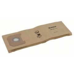 Bosch Accessories Sacchetto filtrante 5 pz.
