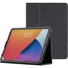 Hama Bend Custodia a libro Adatto per modelli Apple: iPad Pro 12.9 (5. Generation), iPad Pro 12.9 (4. Generazione), iPad