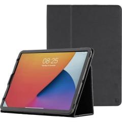 Hama Bend Custodia a libro Adatto per modelli Apple: iPad Pro 11, iPad Pro 11 (2. Generazione), iPad Pro 11 (3.