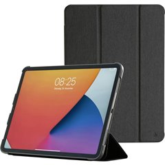 Hama Fold Custodia a libro Adatto per modelli Apple: iPad Pro 12.9 (5. Generation), iPad Pro 12.9 (4. Generazione), iPad