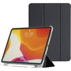 Hama Fold Clear Custodia a libro Adatto per modelli Apple: iPad Pro 12.9 (5. Generation), iPad Pro 12.9 (4.