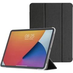 Hama Fold Clear Custodia a libro Adatto per modelli Apple: iPad Pro 11, iPad Pro 11 (2. Generazione), iPad Pro 11 (3.