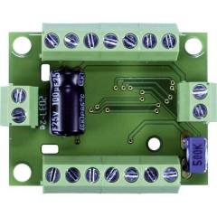 TAMS Elektronik BSA LC-NG-14 Elettronica per lampeggiante Illuminazione da fiera 1 pz.