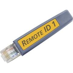 Fluke Networks REMOTEID-1 ID remoto di ricambio