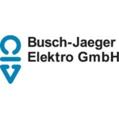 Busch-Jaeger Busch-Rauchalarm® ProfessionalLINE Rilevatore di fumo