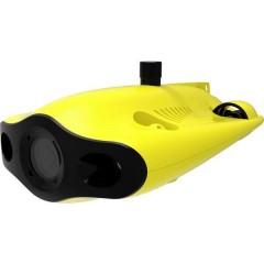 Chasing Innovation Gladius MINI S Drone sottomarino RtR 400 mm