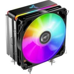 Jonsbo Dissipatore per CPU con ventola