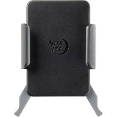 NITE Ize Squeeze Supporto cellulare per auto