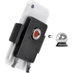 NITE Ize Squeez Dash Kit Supporto cellulare per auto