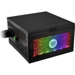 Kolink Kit tuning per PC Case RGB