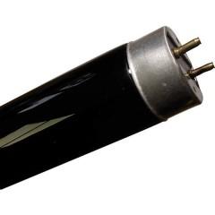 Tubo luminoso UV T8 36 W 1200 mm