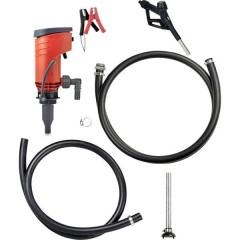 Pressol Pompa elettrica per olii e diesel 24 V/DC 3500 ml/min