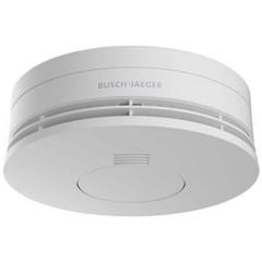 Busch-Jaeger Busch-Rauchalarm® ProfessionalLINE Rilevatore di fumo a batteria