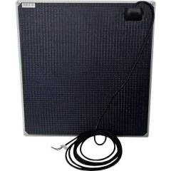 Phaesun Mare Flex 55 Pannello solare monocristallino 55 Wp 12 V