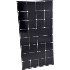Phaesun Sun-Peak SPR 120 Pannello solare monocristallino 120 Wp 12 V