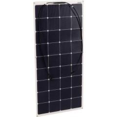 Phaesun Semi Flex 130 Pannello solare monocristallino 130 Wp 12 V