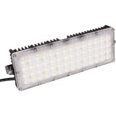 Phaesun Miss Beam 50W 90D Lampada LED