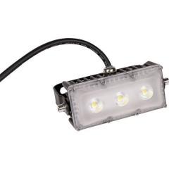 Phaesun Miss Beam 10W 90D Lampada LED