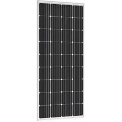 Phaesun Sun Plus Pannello solare monocristallino 200 Wp 12 V
