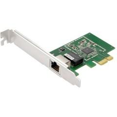 EDIMAX Adattatore di rete 100 MBit/s PCI Express