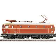 Fleischmann Locomotiva elettrica N Rh 1044 dellEBB