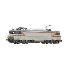 Fleischmann Locomotiva elettrica N BB 7200 di SNCF