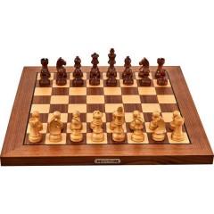 Millennium Exclusive Luxe Edition Computer scacchi