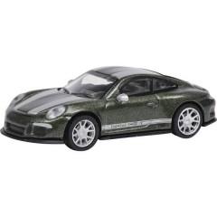 Schuco H0 Porsche 911 R