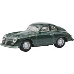 Schuco H0 Porsche 356A Coupé
